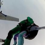 RMWD AdMax Blackhawk Skydive San Marcos promo