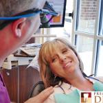 RMWD Premier Family Dental Web Video Tour