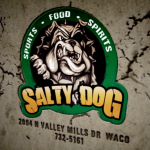 RMWD - Salty Dog - Food Selection HD
