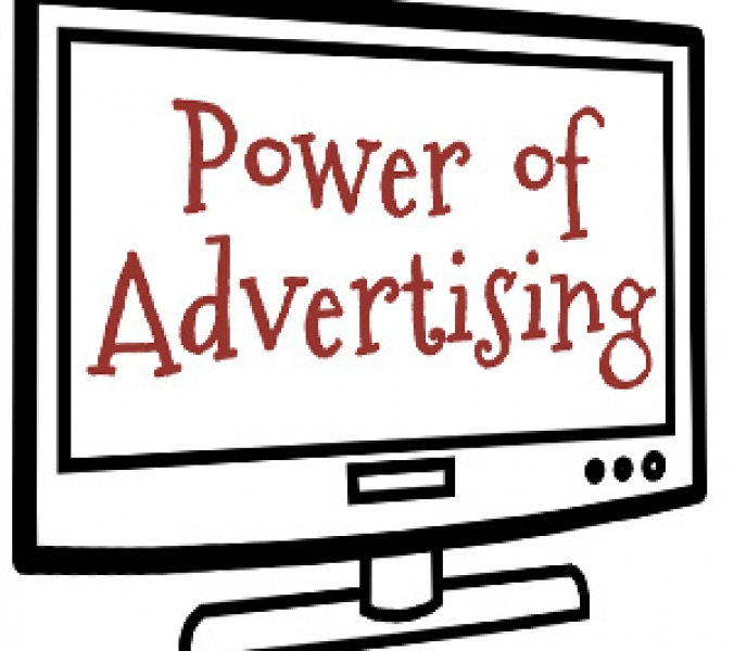 Power of Advertising is the Key to Successful Creative