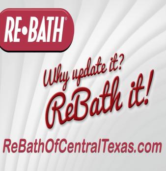 AdMax RMWD Rebath RB 2016 WEB1