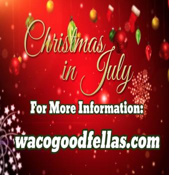 AdMax RMWD Waco Goodfellas TV WG 2016 T1
