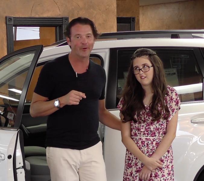 RMWD Jubilee Subaru Mitsubishi June 2016
