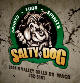 RMWD – Salty Dog – Food Selection HD