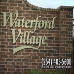 Waterford Village