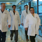 RMWD Seton Medical Center Harker Heights Moments That Matter Most 4K