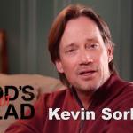 Care Net Pregnancy Center - Kevin Sorbo
