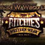 RMWD Ritchie's Western Wear 2x15 May 2016 HD