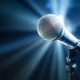Looking for a Powerful Voice? Your Search is Over!