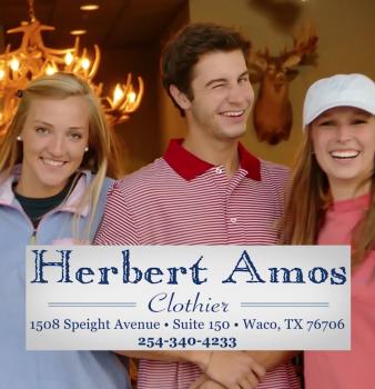 RMWD Herbert Amos Clothier Fool to Cool HD